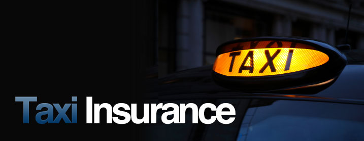 Image result for How to buy cheap taxi insurance
